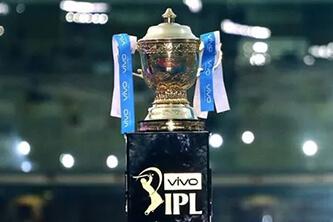 Future uncertain as postponed IPL seeks a window