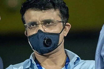 IPL 2021: How Coronavirus entered IPL bio-bubble? Sourav Ganguly's reply