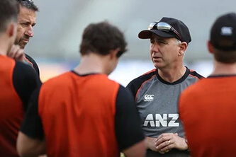 New Zealand's IPL-based Test players to leave for the UK on May 11: NZC