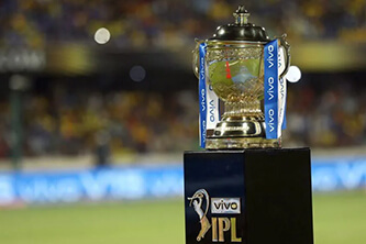 Post World T20 in November might be the most opportune window to complete IPL 2021