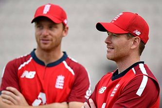 If England's best players stand together, they will play IPL: Pietersen on ECB's no
