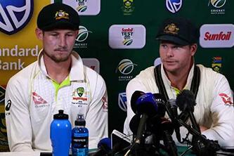 Cricket Australia needed to do a more thorough investigation into Sandpaper Gate, Says Adam Gilchrist