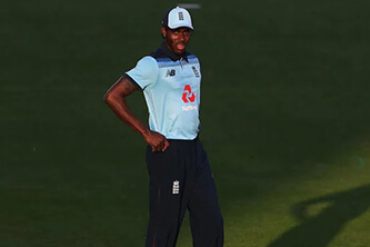 England pacer Jofra Archer to undergo surgery on Friday