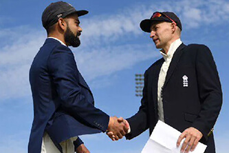 England Vs India Test series itinerary unlikely to change after ECB-BCCI back-channel talks: Report