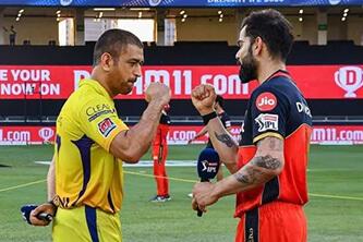 'We get Kohli, Dhoni': Butcher feels ECB should have entertained BCCI's request