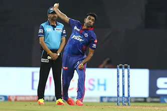 'I Wondered if I will be able to play cricket again' - R Ashwin reveals mindset after leaving IPL 2021