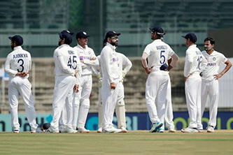 Former selector names India player whose 'absence will be felt in WTC final