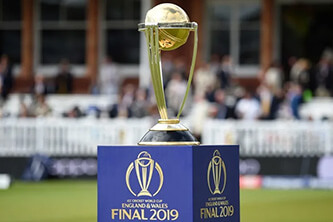 ICC u-turn over allocation of global events as bidding process removed
