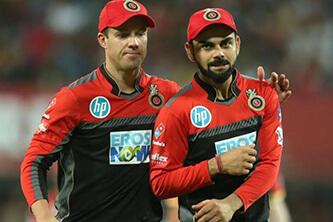 Sunil Gavaskar is a fan of T20 Cricket, reveals player he would want to play like