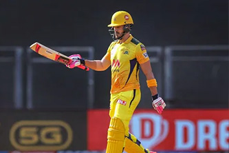 'Maybe in 10 years cricket will almost be like soccer': Du Plessis says T20 leagues are a threat for international cricket