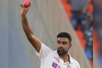 WTC final: Ravichandran Ashwin could be the match-winner for India, feels Monty Panesar