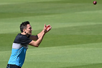 England Vs New Zealand, 2nd Test: Hosts will cope with social media storm, says Trent Boult