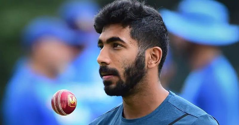 Jasprit Bumrah is a different beast when he goes out in the middle: Said by MI - Mumbai first hand lead Mahela Jayawardene