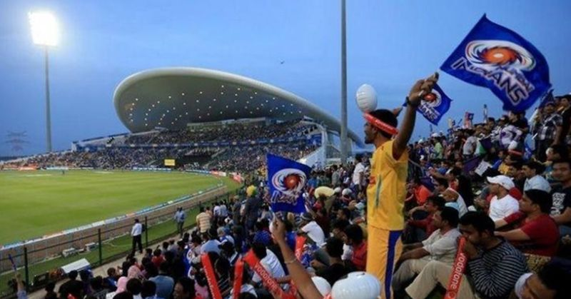 IPL GC yet to happen, BCCI unlikely to put up a clause: As per a report