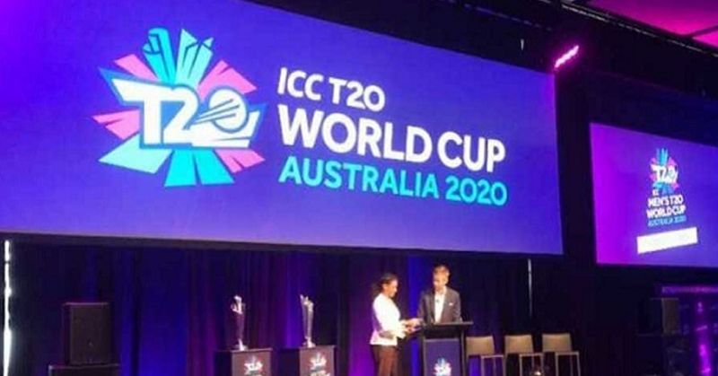 Changes are to be expected in 2021-2022 cricket matches