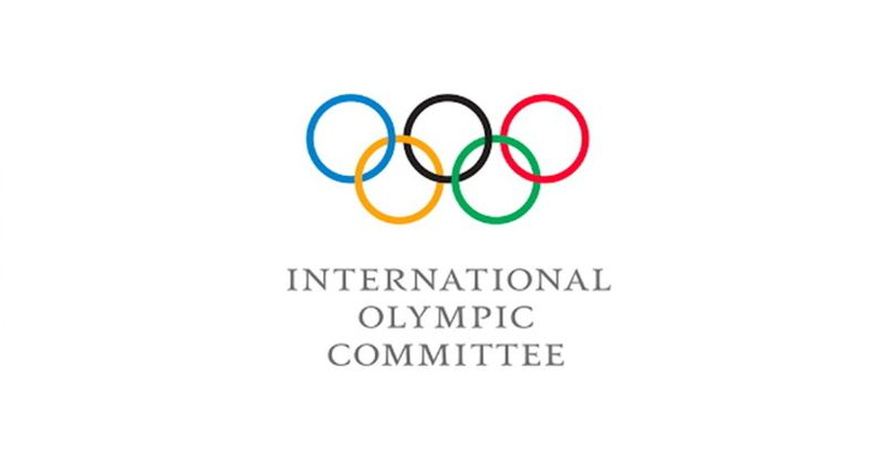 IOC is all prepared to stage the Olympics in 2021