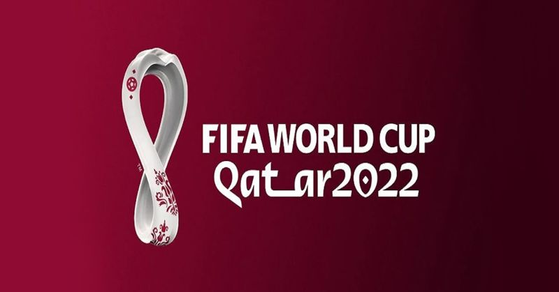 Qatar World Cup to start on November 21