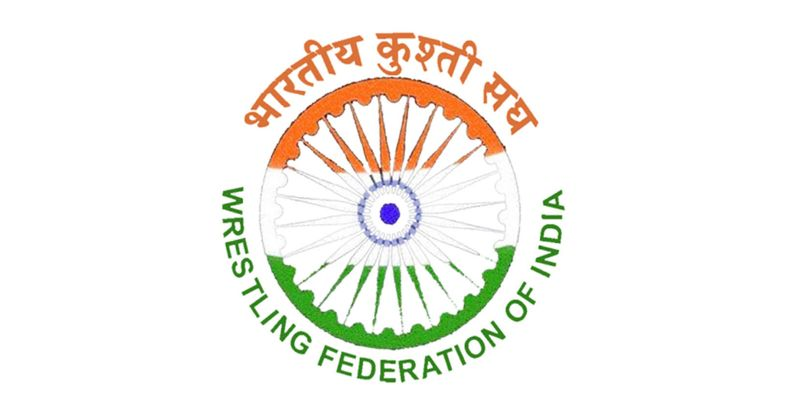 Wrestling National camp to start from August 1st week
