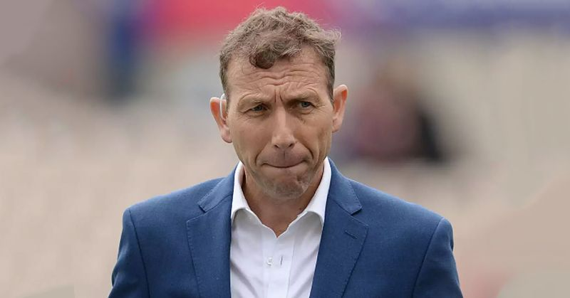 ICC World Cup Super League is complex says Michael Atherton