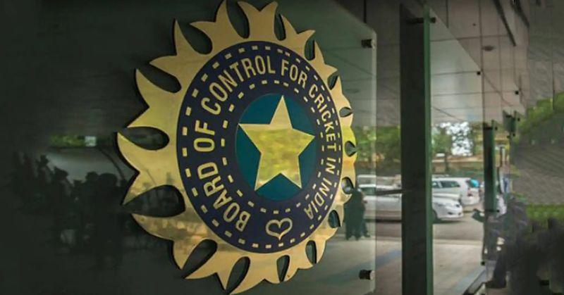 IPL final to be postponed due to Coronavirus