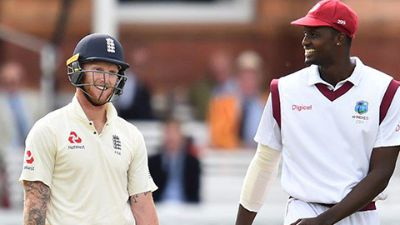 A tough game will resume between Windies bowler as well as England batsman