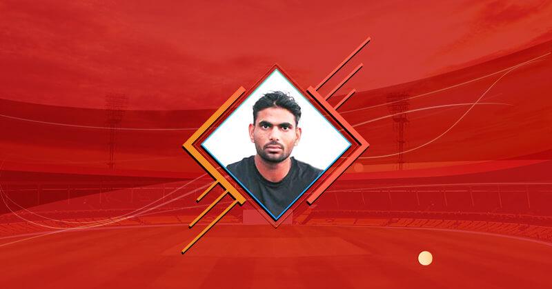 IPL 2021 Auction: 5 lesser-known faces