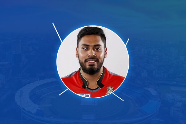 Top 5 Indian Players who can enter in T20 World Cup team based on IPL 2021 Performance