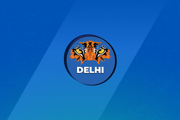 IPL: Team-wise two players on whom RTM card can be used in IPL 2022 Mega Auction