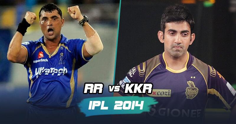IPL 2020 : 19 Hat-tricks in 12 Seasons | Indian Premier League