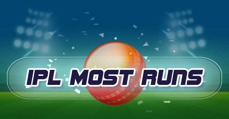 11 IPL Records of all Time - You Need to Know