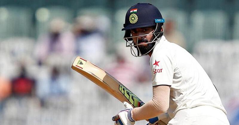 India Vs Australia 2020-21:  Top 5 Batsmen For The Number 4 Spot