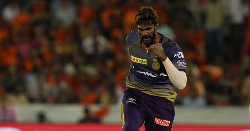 5 Best Left Arm Bowlers  for Team India ahead of T20 World Cup 2021