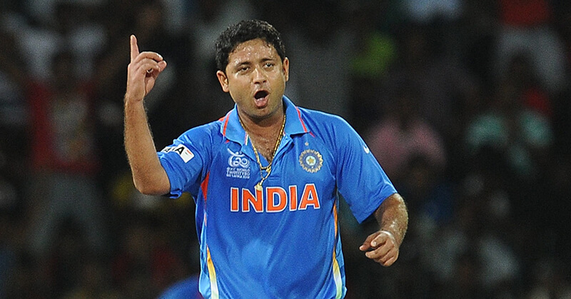 10 Current Indian cricketers whose T20I careers are almost over