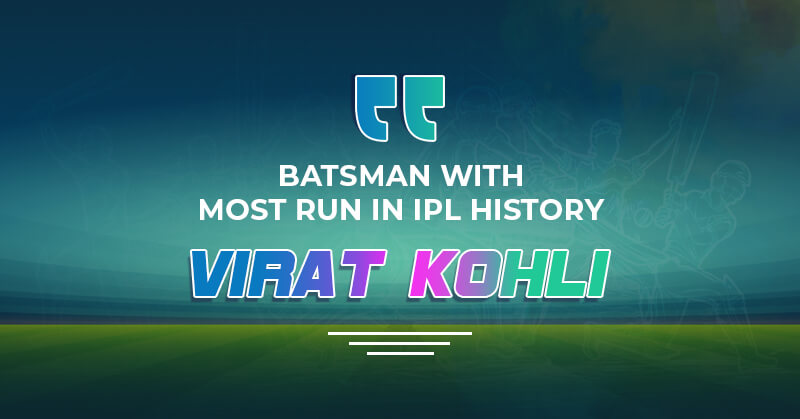 IPL Records of All Time - Indian Premier league Records