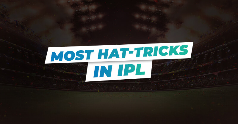 17 IPL Records of all Time | List Of Indian Premier Records