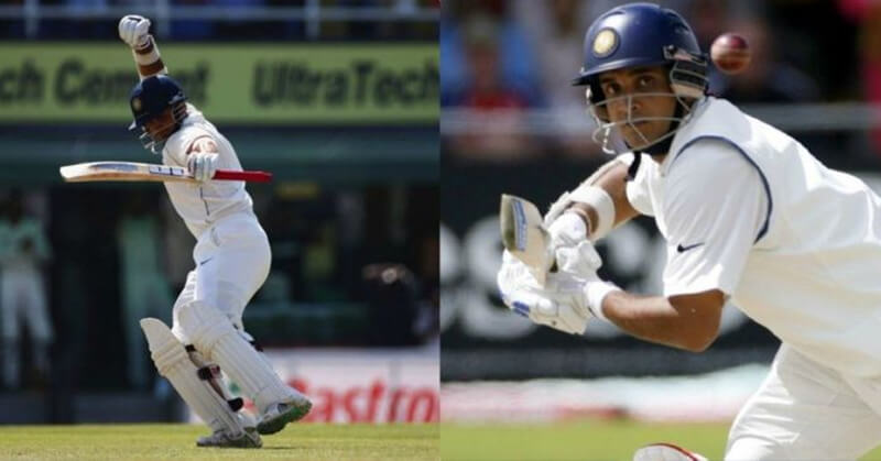 Major observations from the Australia vs India Test rivalry