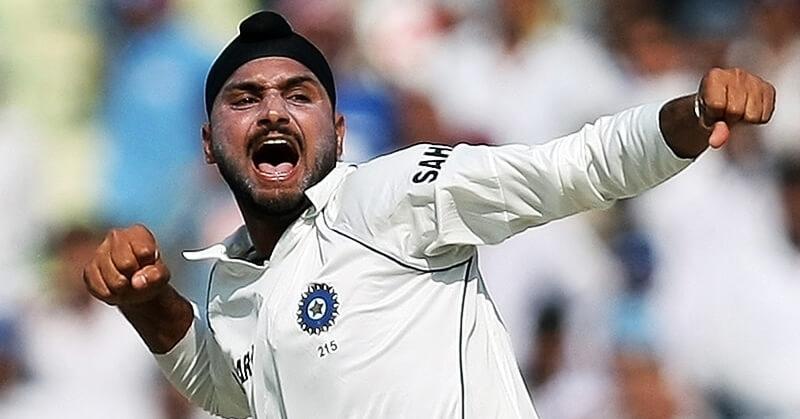 INDIA VS AUSTRALIA: Top 5 Indian Bowler Who Ruled Against Australia